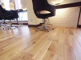 Solid Oak Hardwood Flooring Solid Oak Flooring Prefinished Oak Flooring