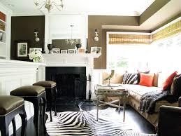 100 ballard designs locations 100 ballard designs outlet 100 home design locations exterior design awesome exterior