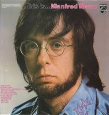 Lyrics To Blinded By The Light Manfred Mann Blinded By The Light Wake Up Like A The Chronicles Of Rico