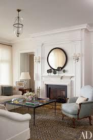 classic livingroom classic living room home sweet home ideas
