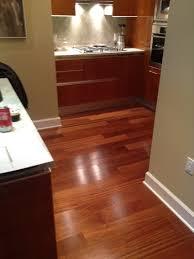 White Pine Laminate Flooring Wood Laminate Floor Polishing With Banana Leaf Going Fabulous The