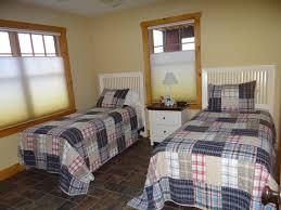 tween bedroom decorating ideas u0027s tween bedroom ideas for