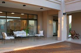 Open Patio Designs 501 Patio Ideas And Designs For 2018 Patios Outdoor Patio