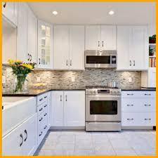 white kitchen design ideas fascinating pretty white kitchen design ideas and of cabinets all