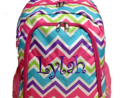 monogrammable items most popular backpacks amongst are monogrammed backpacks