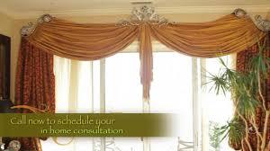 Sears Custom Window Treatments by Curtains Sears Shower Curtains J C Penny U0027s Women U0027s Clothing