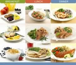 breakfast menu for diabetics diabetic diet sle menus