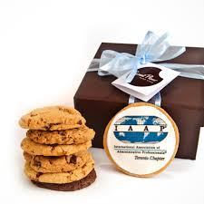 Corporate Holiday Gift Ideas Corporate Gifts Corporate Gift Ideas Gourmet Cookies Sweet