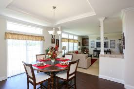 ideas enchanting homes merit for inspiring your lifestyle
