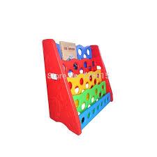 baby plastic slide indoor playground kids plastic playhouse