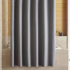 Shower Curtains In Walmart Furniture Home Bath Stools Shower Chairs Walmart Shower Stool