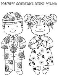 coloring download chinese new year coloring pages for preschool