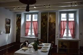 la sala da pranzo ricostruzione della sala da pranzo photo de mus罠e de l 繪cole de