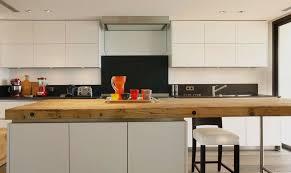 tisch küche kochinsel mit tisch nach hinten on andere auch küche mit kochinsel