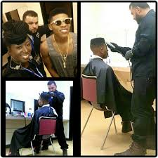 xecutive cutz barbershop 25 photos barbers 13558 atlantic