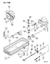 toyota prius wiring diagram dolgular com