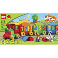 melissa and doug building brick black friday target lego duplo number train 10558 lego duplo and products