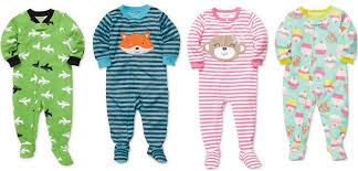 s pajamas only 6 08 reg 20 00 boys and