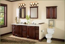 home depot bathroom cabinet over toilet home designs bathroom cabinets home depot bathroom cabinets over