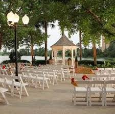 Cheap Wedding Ceremony And Reception Venues Cocktail Hour Poolside At The Sofitel Miami Hotel A Miami