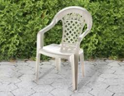 patio furniture kitchener patio chairs benches loungers canadian tire
