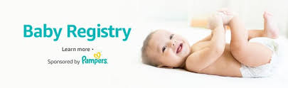 baby registries search ca baby registry