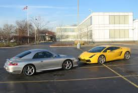 maserati hardtop convertible 911 and gallardo 2002 cartype