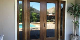 Pet Door For Patio Door by Door Photo Gallery Pgt Custom Windows Doors Awesome Dog Door In