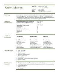 resume template high school this is student resume templates goodfellowafb us