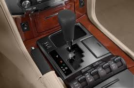 lexus ls 460 gear shift knob lexus to show 2013 gs 350 f sport and other custom cars at sema