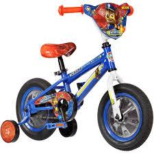 tvs motocross bikes 12