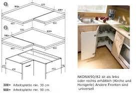 eckschrank küche ikea rondell küche 100 images uncategorized vorratsschrank kche
