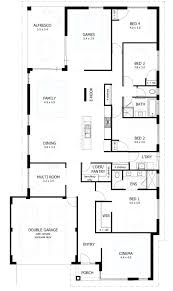 home theater floor plan small home room design best house plans theater ideas for homes home