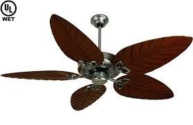 best outdoor patio fans outdoor patio ceiling fans slivaj