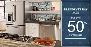 ebay kitchen appliances ziemlich small kitchen appliances online clearance ebay coupon
