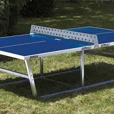 harvard ping pong table the awesome and beautiful outdoor ping pong table pertaining to your