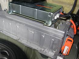 nissan altima 2013 battery replacement 100 ideas nissan altima battery on habat us