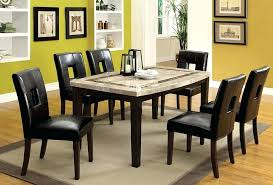 dining room set modern small dining room sets evropazamlade me