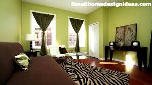 cool interior design ideas small living room with interior design