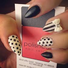 54 best images about nails on pinterest almond nails nail art