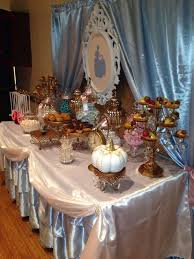 cinderella quinceanera ideas cinderella quinceañera party ideas photo 6 of 18 catch my party