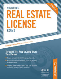 master the real estate license exam contracts and deeds ebook by