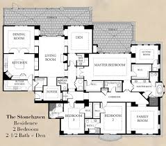 luxury floorplans premier luxury homes in atlanta ga floorplans aberdeen