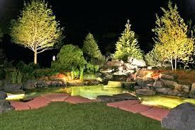 Landscaping Solar Lights Solar Landscape Lantern Mreza Club