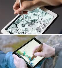 best ipad stylus for artists u0026 designers digital arts