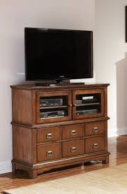 Bedroom Tv Dresser Media Dresser For Bedroom Houzz Design Ideas Rogersville Us