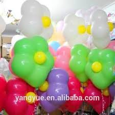 discount balloon delivery list manufacturers of balloons delivery buy balloons delivery