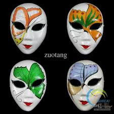 buy masquerade masks buy masquerade mask wholesale mache women s