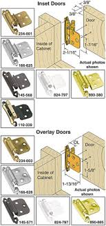 how to install overlay cabinet hinges woodworker com amerock variable overlay self closing cabinet hinges