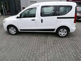 renault dokker 2017 dacia dokker euro auto börse günstiger auto einkauf nur für